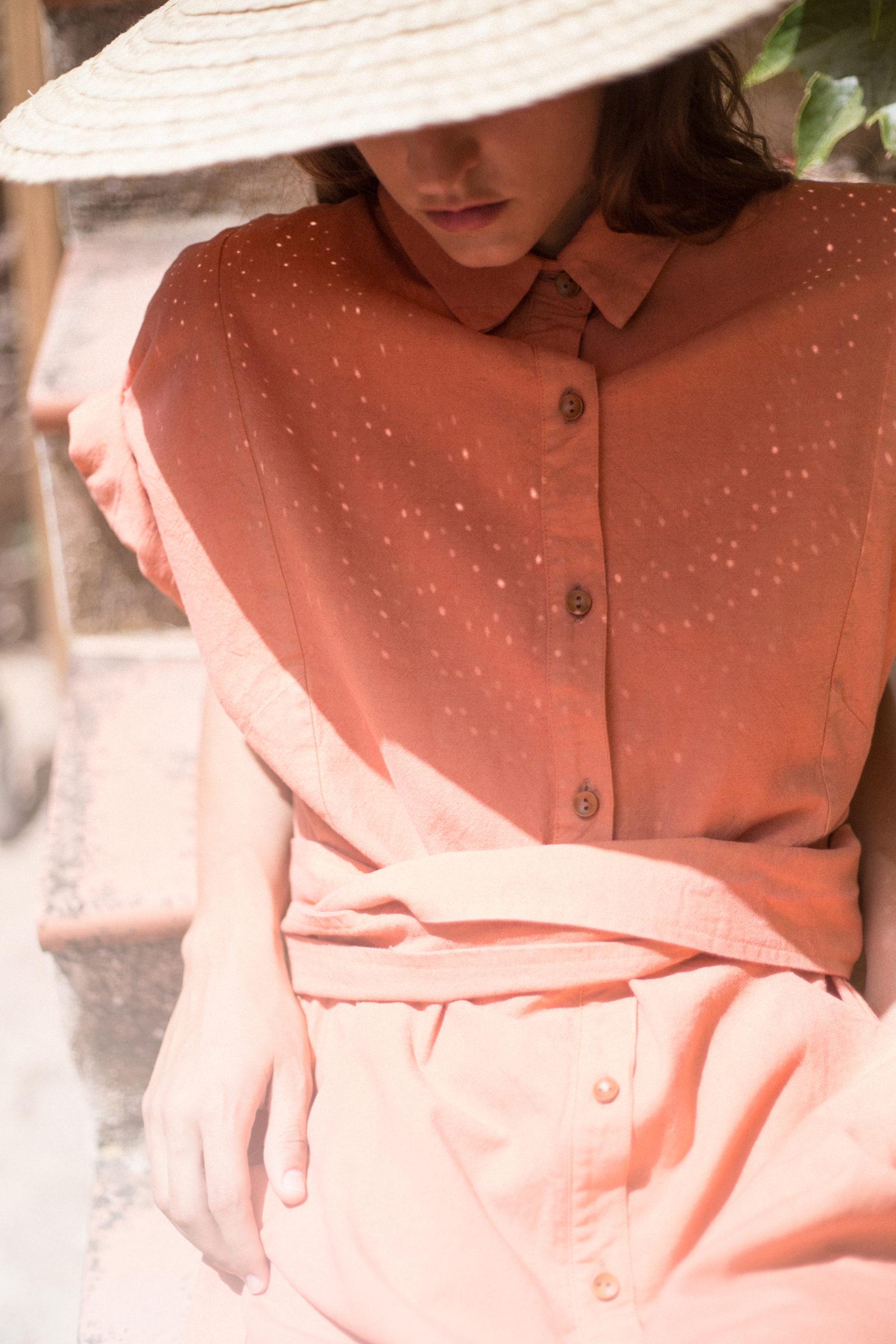 Suite 13 | Womenswear from Palma de Mallorca | Frühjahr/Sommer 2017 Kollektion | Foto: Suite 13 | GROSS∆RTIG