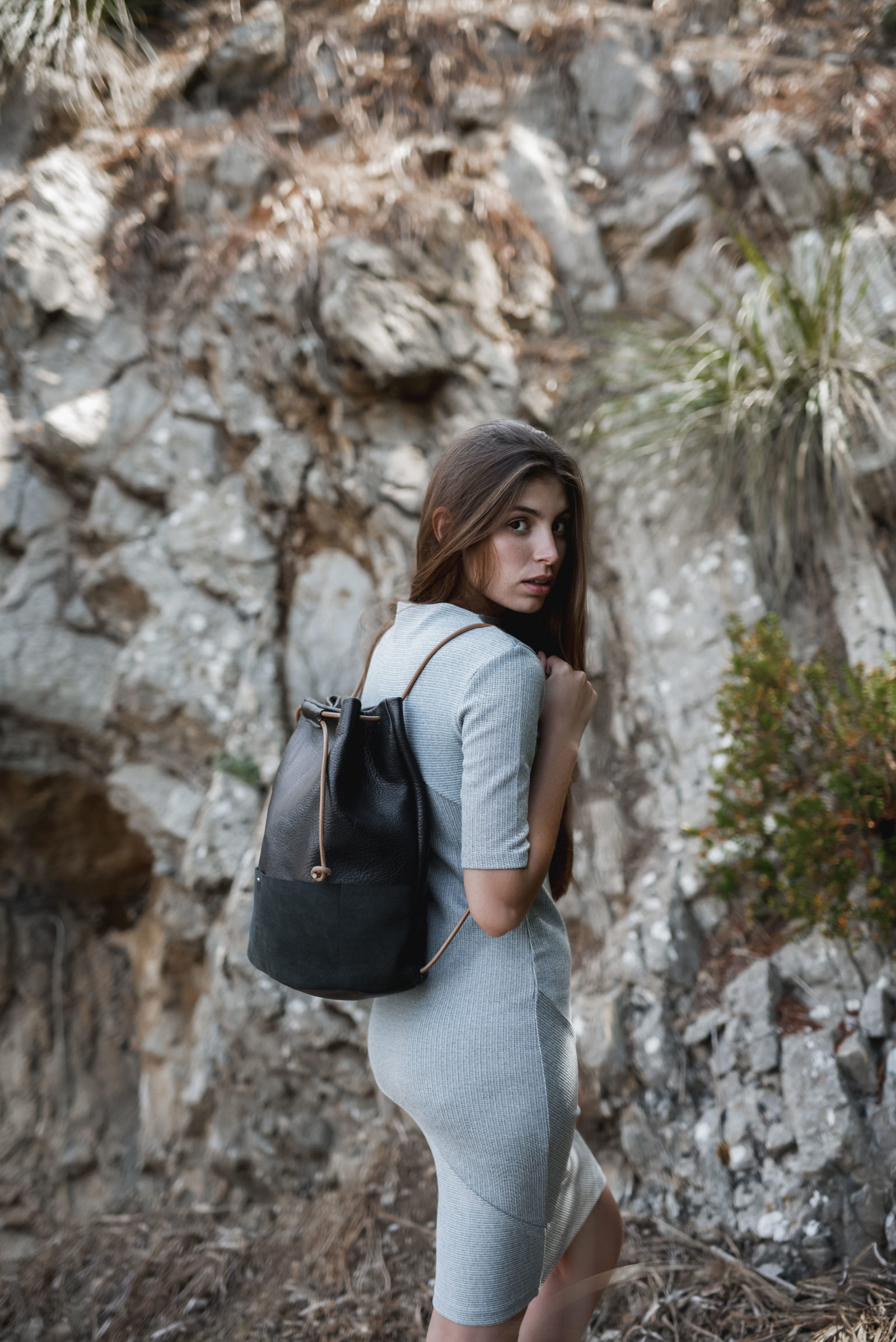 Maravillas Bags   Christina Bussmann   Palma de Mallorca   Fotos: Soravit L   GROSS∆RTIG