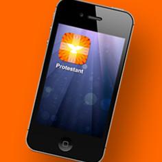 App_image_Protestant-236x236