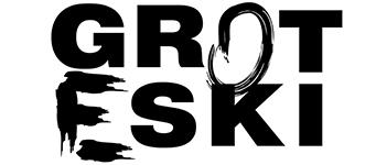Groteski Magazine