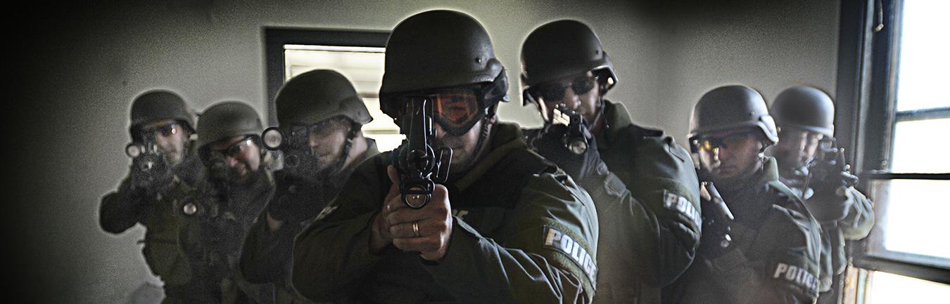 d police d 23252 34a