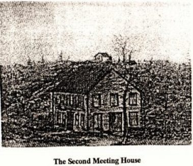 Second Meetinghouse026
