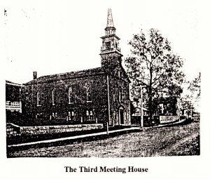 Third Meetinghouse027