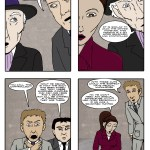 GrottoPencilsish1page7