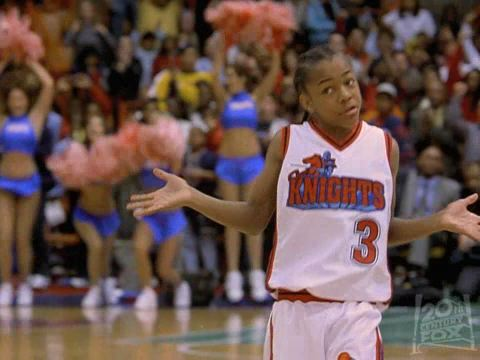 Image result for Like Mike movie