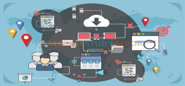Building Management Systems, Risk Management, Network Security, Vehicle Identification Management Market forecast unveils appealing opportunities over 2021-2026