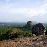 Plan Your Trip- How to Get a Visa for Sri Lanka