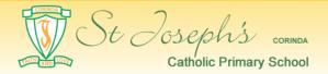 st-josephs-primary-school-logo