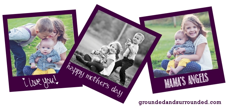 Hey Dad! Check out these tips for making the perfect photo gift for