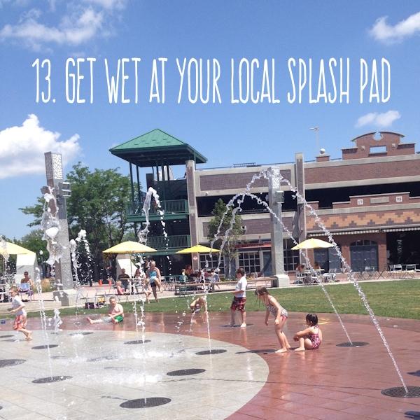 13. splash pad 2