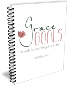 Grace-Goals-spiral-cover-362x500