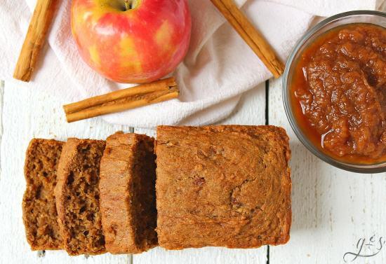 apple butter bread 044-1wm