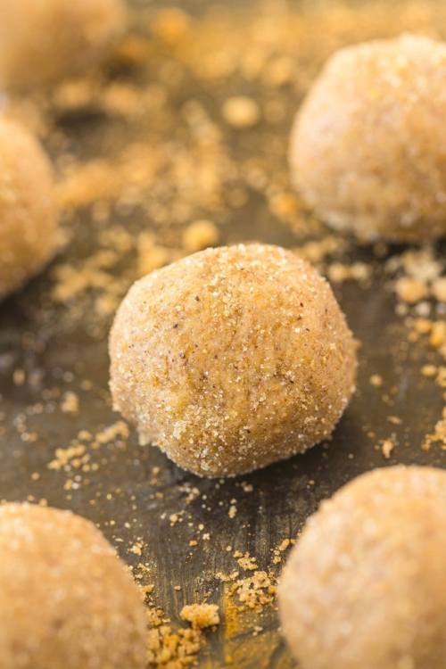 no-bake-gingerbread-latte-bites-4