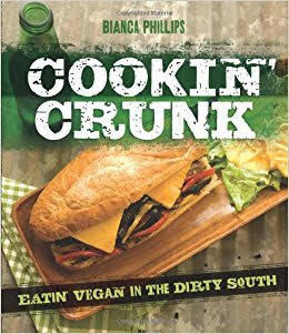 Cookin' Crunk by Bianca Phillips