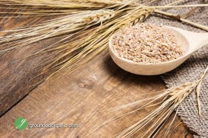 """Study: Oats Do More than Just Lower """"Bad"""" Cholesterol"""