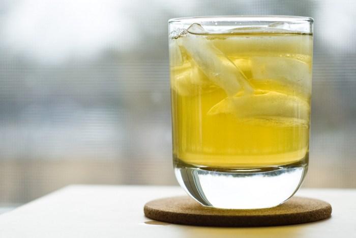 Green Tea Benefits You Would Appreciate During Summer