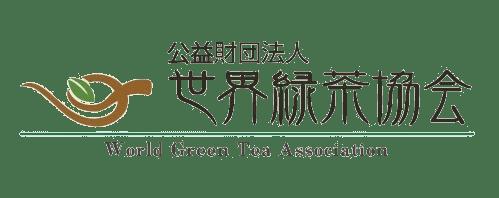 Green Tea Association