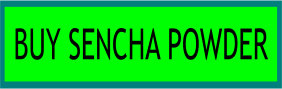 buy sencha powder