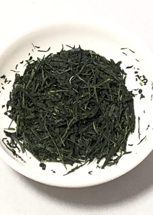 Premium Gyokuro
