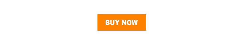 buy now matcha mint tea