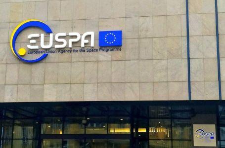EUSPA Office Prague