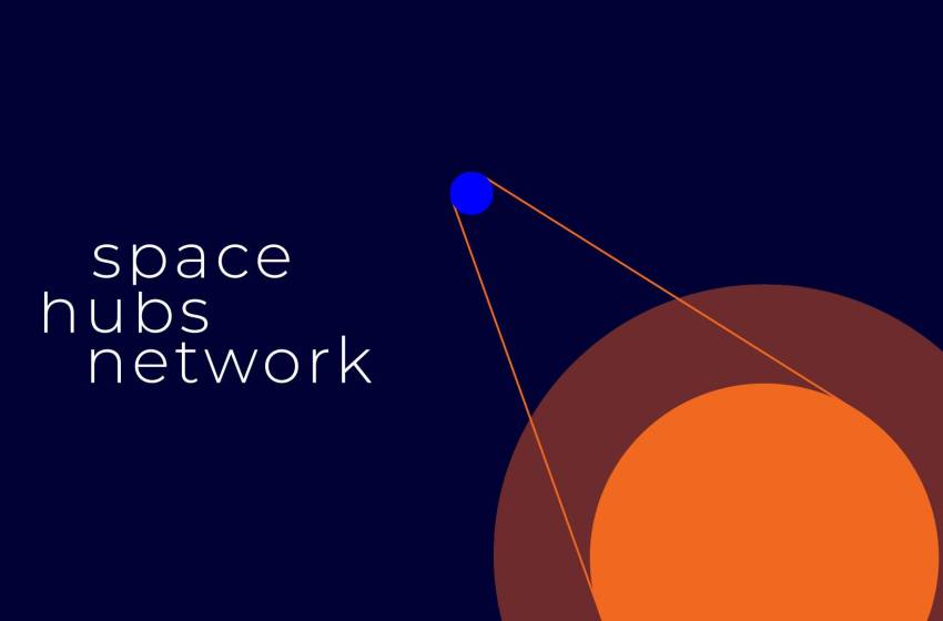 Space Hubs Network launches its first open call