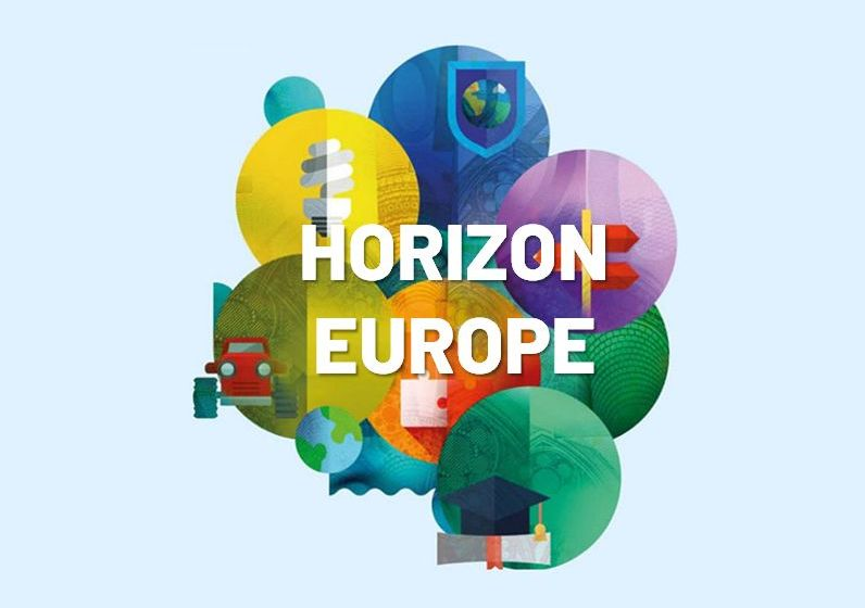 Horizon Europe Space Calls Webinar Series