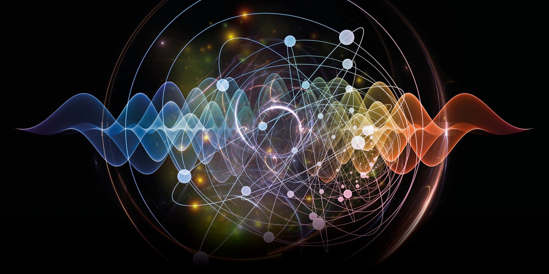 Opportunities in Horizon Europe for Govsatcom, Quantum and AI