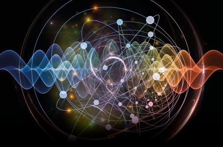 Quantum Technology in Space