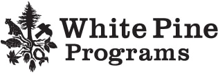 White Pine Program