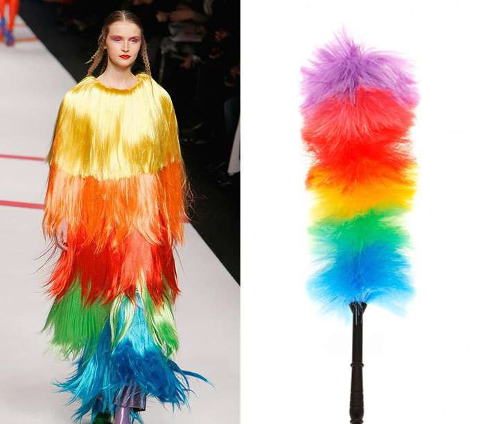 Image result for who wore it better funny