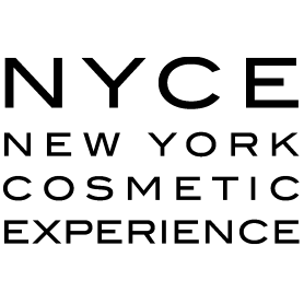 New York Cosmetic Experience