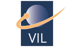 logo vil
