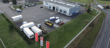 concession-faurie-renault-trucks-vichy