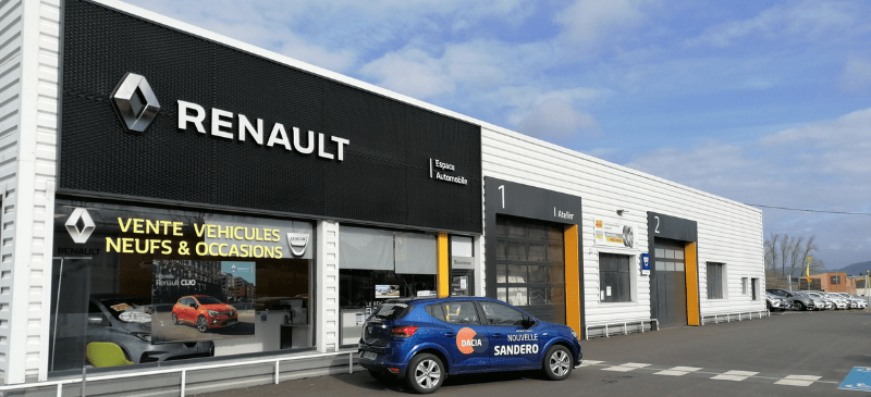 Renault-objat