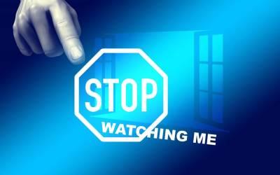 Alerte sur le RHONE, des appels frauduleux au nom de la CNIL