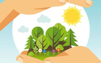 Les semaines de l'environnement au Pays de L'ARBRESLE