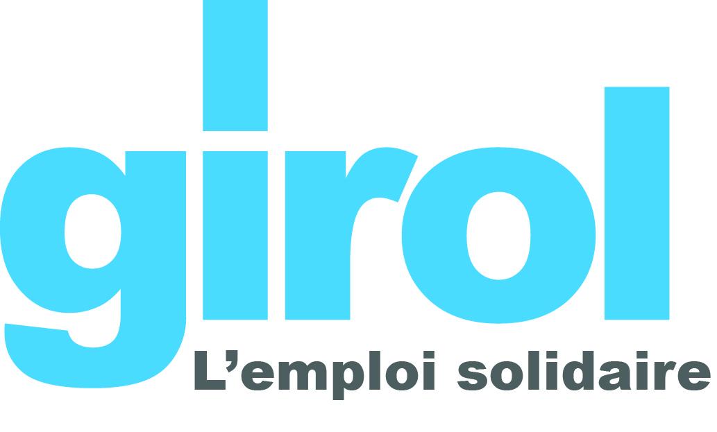 Girol recrute de nouvelles compétences pour le secteur BTP