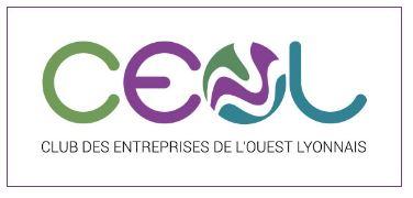 Un film sur le Club des Entreprises du sud Ouest Lyonnais