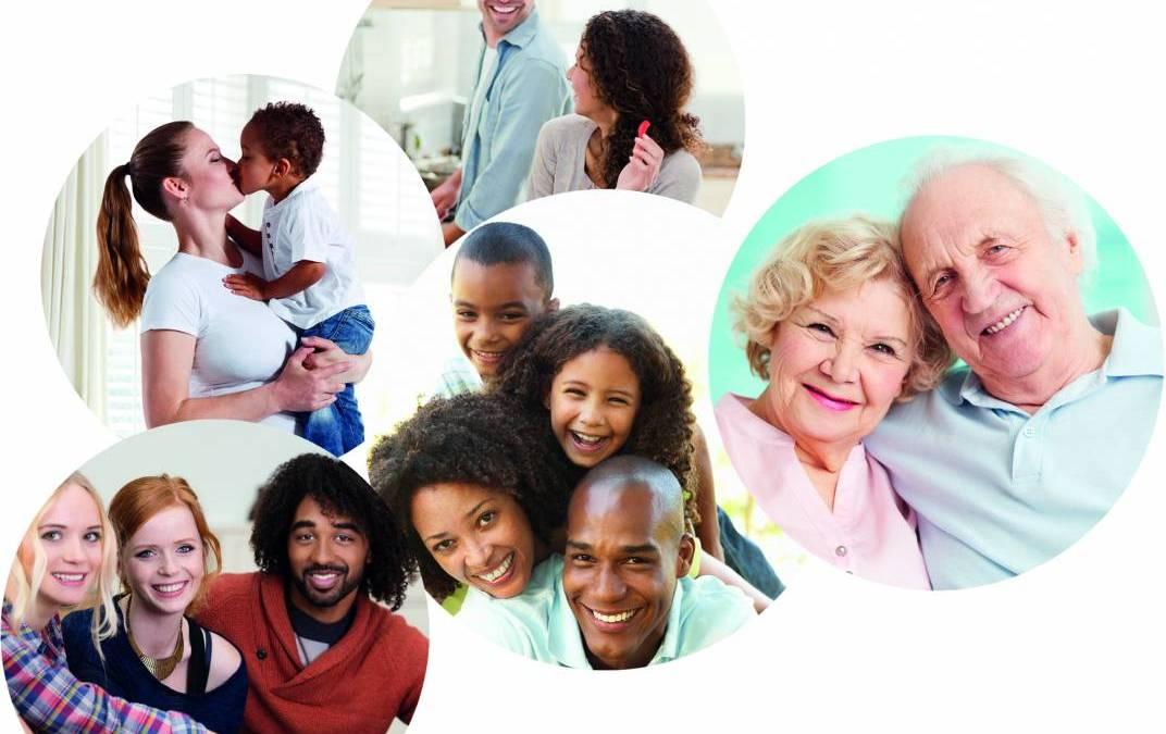 Icare Service à la Personne aide les particuliers dans leur quotidien avec son personnel formé et de proximité