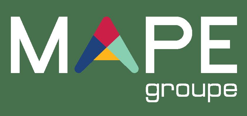 Groupe Mape - France - Analyse - Contrôle - Expertise - Métrologie