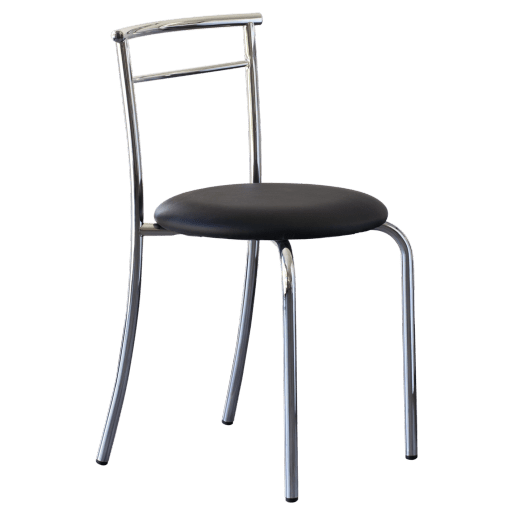 groupe sofive crealigne chaises expres a92