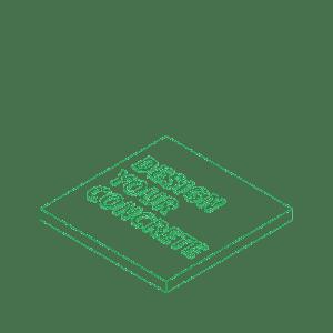 1 RECKLI - Matrices Personnalisées