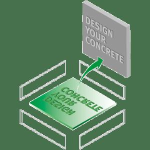 6 RECKLI - Matrices Personnalisées