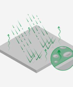 Reckli-Impregnation-a-effet-250x300 Scellant Protection de Surface
