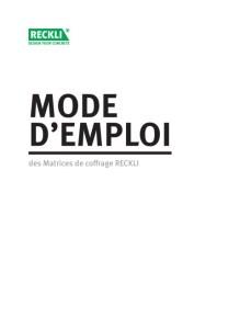 Mode-DEmploi_F_Matrices-de-Coffrage-1 Documentations