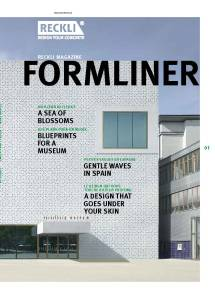 reckli_en-fr_formliner-01-2015_Cover Documentations