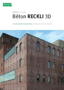 reckli_fr-en_3d-beton-1 Documentations
