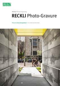 reckli_fr-en_photo-gravure-1 Documentations