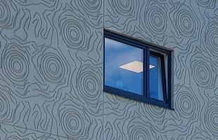 Hofladen-310x200-menu Scellant Protection de Surfaces